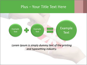 0000079205 PowerPoint Template - Slide 75
