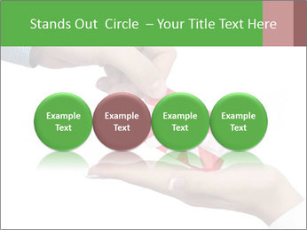 0000079205 PowerPoint Template - Slide 76