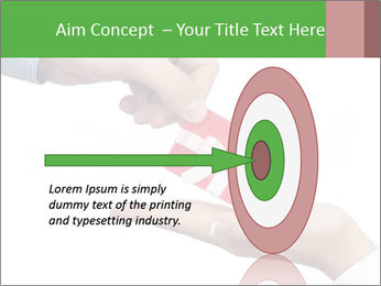 0000079205 PowerPoint Template - Slide 83
