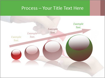 0000079205 PowerPoint Template - Slide 87