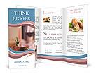 0000079206 Brochure Templates
