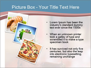 0000079206 PowerPoint Template - Slide 17
