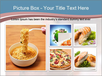 0000079206 PowerPoint Template - Slide 19