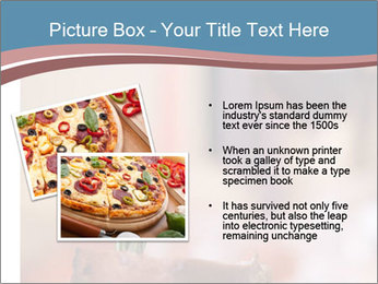 0000079206 PowerPoint Template - Slide 20