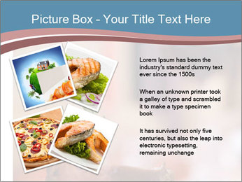 0000079206 PowerPoint Template - Slide 23