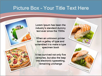 0000079206 PowerPoint Template - Slide 24