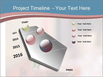 0000079206 PowerPoint Template - Slide 26