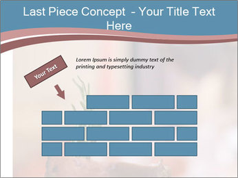0000079206 PowerPoint Template - Slide 46