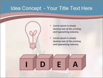 0000079206 PowerPoint Template - Slide 80