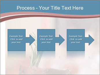 0000079206 PowerPoint Template - Slide 88