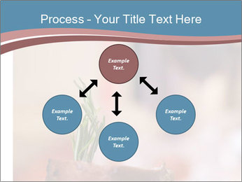 0000079206 PowerPoint Template - Slide 91
