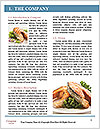 0000079206 Word Template - Page 3