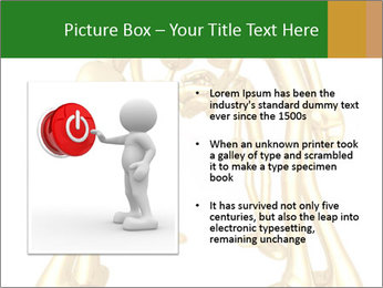 0000079207 PowerPoint Templates - Slide 13