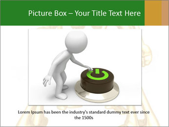 0000079207 PowerPoint Templates - Slide 15