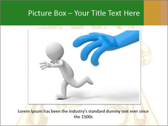 0000079207 PowerPoint Templates - Slide 16