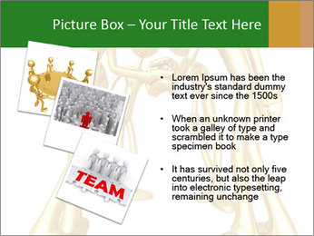 0000079207 PowerPoint Templates - Slide 17