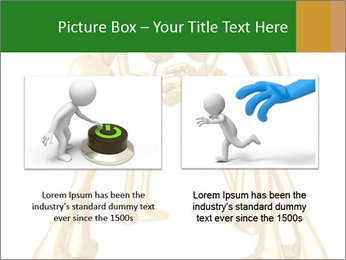 0000079207 PowerPoint Templates - Slide 18