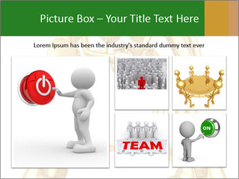 0000079207 PowerPoint Templates - Slide 19