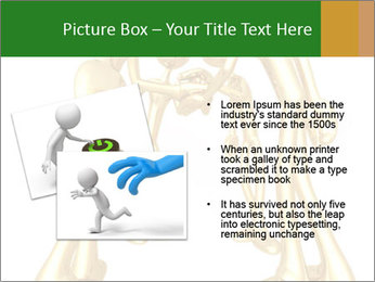 0000079207 PowerPoint Templates - Slide 20