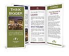 0000079208 Brochure Templates