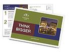 0000079208 Postcard Templates