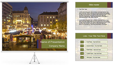 0000079208 PowerPoint Template