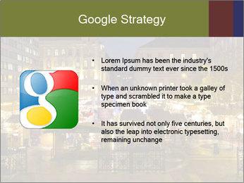 0000079208 PowerPoint Template - Slide 10