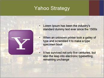 0000079208 PowerPoint Template - Slide 11