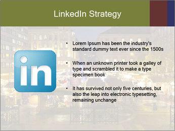 0000079208 PowerPoint Template - Slide 12