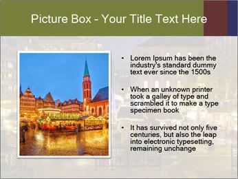 0000079208 PowerPoint Template - Slide 13
