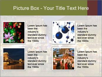0000079208 PowerPoint Template - Slide 14