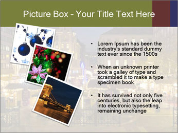 0000079208 PowerPoint Template - Slide 17