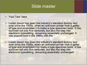 0000079208 PowerPoint Template - Slide 2
