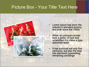 0000079208 PowerPoint Template - Slide 20