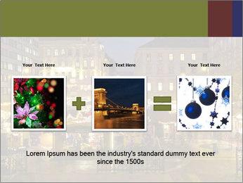 0000079208 PowerPoint Template - Slide 22