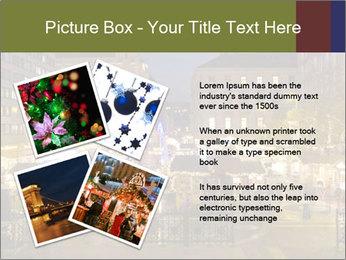 0000079208 PowerPoint Template - Slide 23
