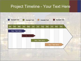 0000079208 PowerPoint Template - Slide 25