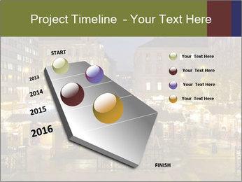 0000079208 PowerPoint Template - Slide 26