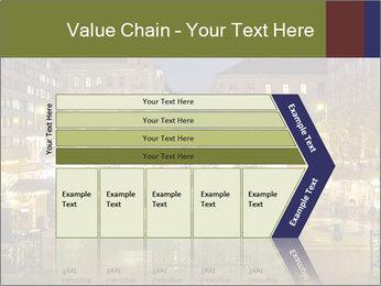 0000079208 PowerPoint Template - Slide 27