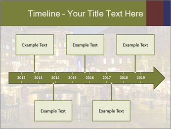 0000079208 PowerPoint Template - Slide 28