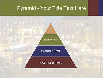 0000079208 PowerPoint Template - Slide 30