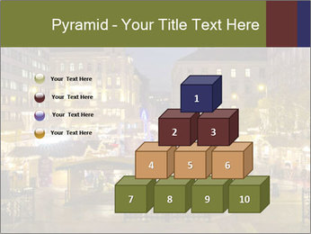 0000079208 PowerPoint Template - Slide 31