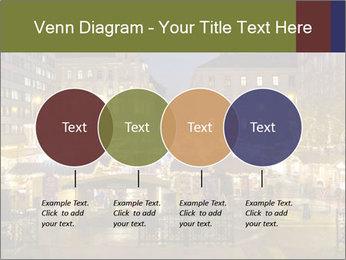 0000079208 PowerPoint Template - Slide 32