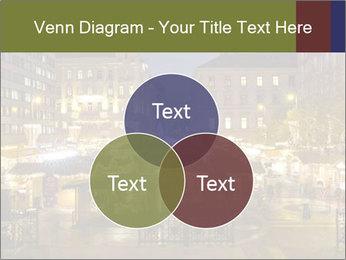 0000079208 PowerPoint Template - Slide 33