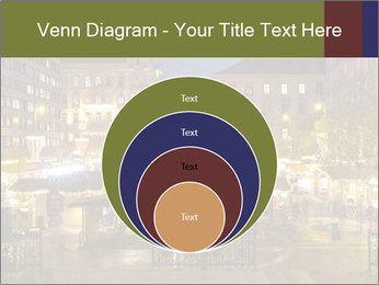 0000079208 PowerPoint Template - Slide 34