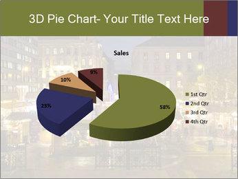 0000079208 PowerPoint Template - Slide 35