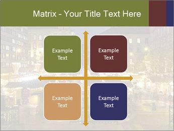 0000079208 PowerPoint Template - Slide 37