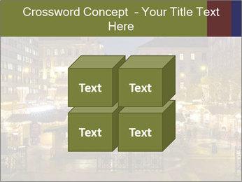 0000079208 PowerPoint Template - Slide 39