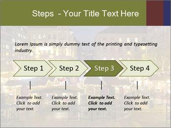 0000079208 PowerPoint Template - Slide 4