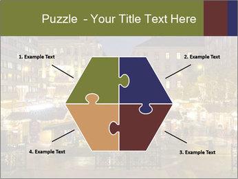 0000079208 PowerPoint Template - Slide 40
